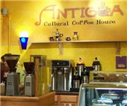 Photo of Antigua Cultural Coffee House - Los Angeles, CA