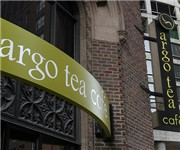 Photo of Argo Tea - Chicago, IL