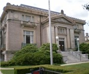 Photo of Attleboro Public Library - Attleboro, MA