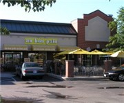 Photo of Au Bon Pain - Indianapolis, IN