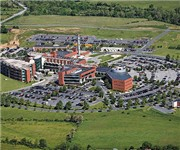Photo of Augusta Medical Center - Fishersville, VA
