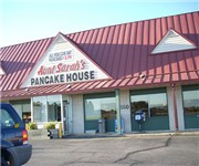 Photo of Aunt Sarah's Pancake House - Richmond, VA
