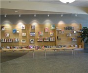 Photo of Belmar Library - Lakewood, CO