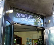 Photo of Berkeley Espresso - Berkeley, CA