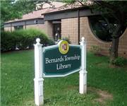Photo of Bernards Township Library - Basking Ridge, NJ