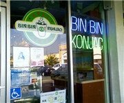 Photo of Bin Bin Konjac - Arcadia, CA