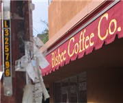 Photo of Bisbee Coffee Co - Bisbee, AZ
