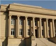 Photo of Bismarck Public Library - Bismarck, ND