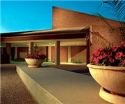 Photo of Black Canyon Conference Center - Phoenix, AZ