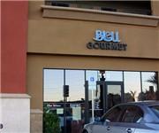 Photo of Bleu Gourmet - Las Vegas, NV