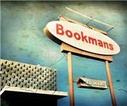 Photo of Bookman's - Tucson, AZ
