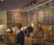 Photo of Brewed Awakenings - Cedar Rapids, IA