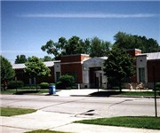 Photo of Brookfield Public Library - Brookfield, IL