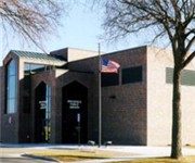 Photo of Brookings Public Library - Brookings, SD