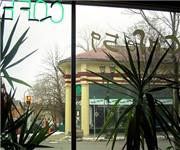Photo of Cafe 59 - Buffalo, NY