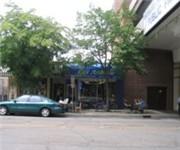 Photo of Cafe Ambrosia - Evanston, IL