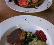 Photo of Cafe Aroma - Idyllwild, CA