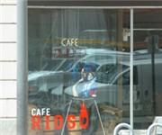 Photo of Cafe Brioso - Columbus, OH