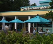 Photo of Cafe Carolina and Bakery - Raleigh, NC