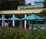 Photo of Cafe Carolina and Bakery - Raleigh, NC