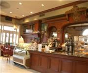 Photo of Cafe EnVie - New Orleans, LA