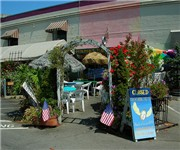 Photo of Cafe Mama - San Francisco, CA