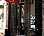 Photo of Cafe Olé - Philadelphia, PA