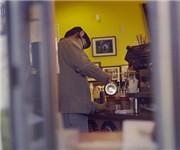 Photo of Cafe-a-Go-Go - Springboro, OH
