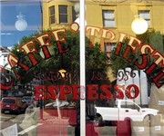 Photo of Caffe Trieste - San Francisco, CA