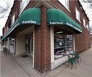Photo of Caffessimo - Wadsworth, OH