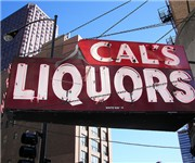 Photo of Cal's 400 Liquors - Chicago, IL