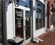 Photo of Cameron Perks Coffeehouse - Alexandria, VA