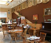 Photo of Canyon Coffee & Cafe - Colorado Springs, CO