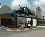 Photo of Capital Ale House - Richmond, VA