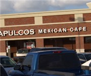 Photo of Capulcos Mexican Cafe - Cypress, TX