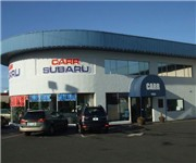 Photo of Carr Subaru Northwest - Beaverton, OR