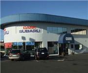Photo of Carr Subaru Northwest - Beaverton, OR