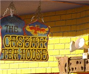 Photo of Casbah Tea House - Tucson, AZ