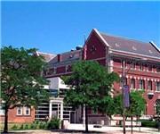 Photo of Case Western Reserve University - Cleveland, OH