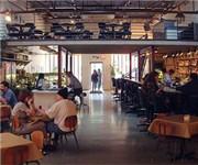 Photo of Cass Cafe - Detroit, MI