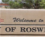 Photo of Roswell Chamber of Commerce - Roswell, NM