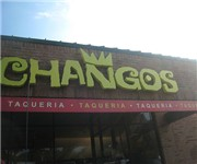 Photo of Changos - Austin, TX