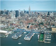 Photo of Chelsea Piers - New York, NY