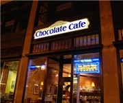 Photo of Chocolate Cafe - South Bend, IN