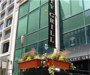 Photo of City Grill - Buffalo, NY
