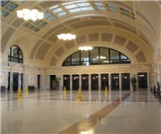 Photo of Union Station - Worcester, MA