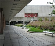 Photo of Cobo Conference-Exhibition Center - Detroit, MI