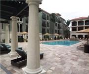 Photo of Coconut Point Mall - Bonita Springs, FL
