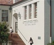 Photo of West Portal Branch Library - San Francisco, CA