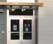 Photo of Portola Branch Library - San Francisco, CA